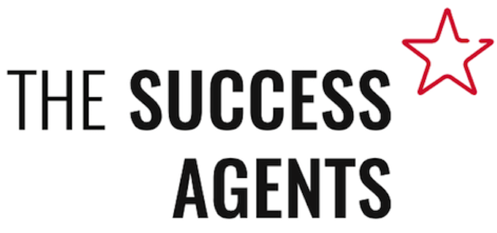 The Success Agents